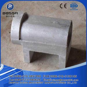 OEM Lost Wax Casting/Precision Casting/Investment Casting Machine Parts