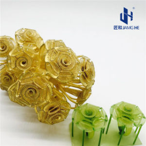 High Quality Photosensitive Resin for Casting Molds