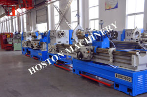 Hoston Cy6280 Lathes for Sale