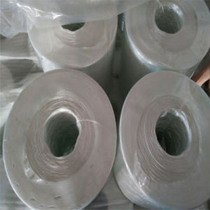 Glass Fiber with High Temperature Fire Resistance pictures & photos