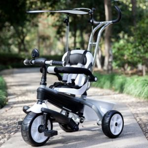 Baby Tricycle / Strollers (KR02B)