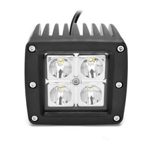 CREE Chip LED Driving Light 12V White 16W pictures & photos