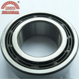 Stable Quality Competitive Prices Angular Contact Ball Bearing pictures & photos