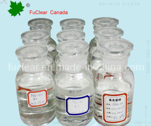 Water Treatment Chemicals/Antiscalant - Fox Feel 312