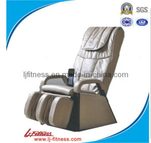 Massage Armchair Fitness Massage (LJ-9613)