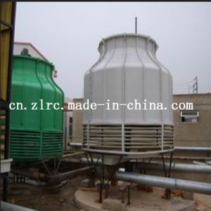 GRP Cooling Tower / FRP Water Chiller pictures & photos