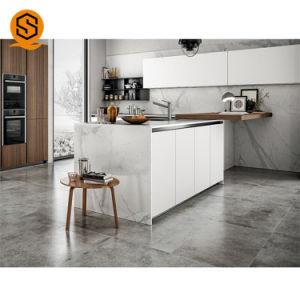 Hot Ing Sparkle Countertops Acrylic