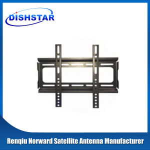 TV Bracket with High Quality