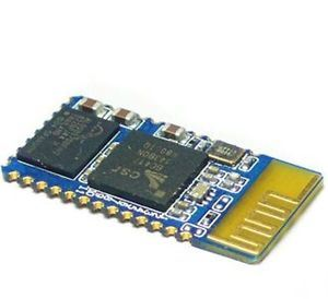 Serial Port Bluetooth Module Master Arduino Compatible