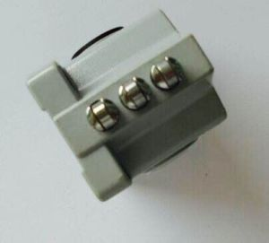 Limit Switch / Combiation Switch Jw2-11z/3 pictures & photos