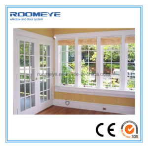 Etonnant Professional Manufacturer Of PVC Casement Windows Superior Quality Windows  And Doors