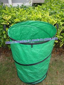 Expandable Garden Bag