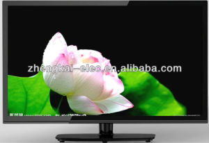 "32"" LED TV Display"" 32"" LED TV""/ 32"" TV pictures & photos"