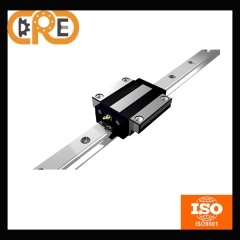 Low Noise and High Precision for Drilling Machines Linear Guide pictures & photos