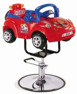 Baby Barber Chair OTC-B071LG