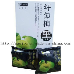 Leptin Slimming Beautify Dried Plum pictures & photos