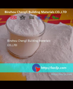 PCE 98% Powder Concrete Admixture for Dry Mixed Mortar