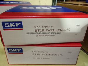 Bt1b328612 Bearing Volvo Excavator Parts SKF Bearing Non Standard Tapered Roll Bearings pictures & photos