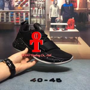 9668c009e16 Nlke Pg 1 Ep Paul George with 1 Generation Combat Ivory White Basketball  Shoes 878628-