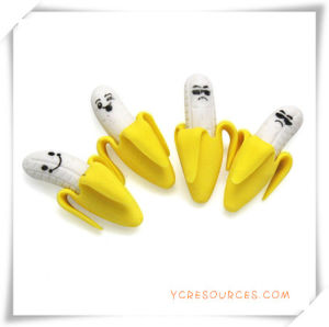 Eraser as Promotional Gift (OI05008) pictures & photos