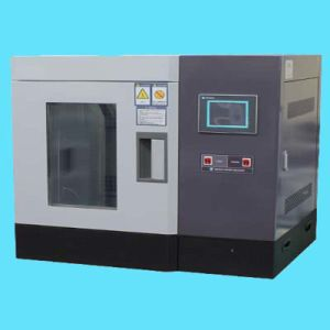 Environmental Test Constant Temperature and Humidity Testing Machine pictures & photos
