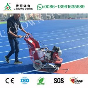 Line Marking Machine (TC-HXJ)