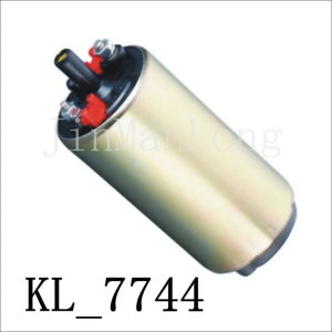 Auto Spare Parts Electric Fuel Pump for Nissan (17040-SD4-000) with Kl-7744