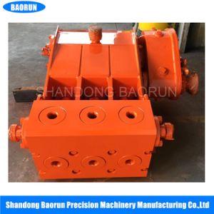 China Plunger Pumps, Plunger Pumps Manufacturers, Suppliers