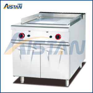 Gh986 Cooking Equipment Best Sellers for Catering Equipment pictures & photos