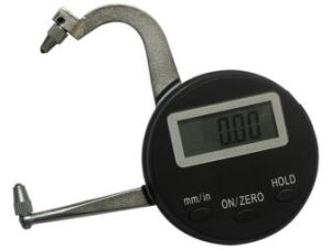 Measuring Tool Outside Digital Caliper Gauge pictures & photos
