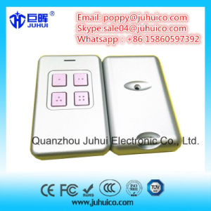 Universal Remote Control for Rolling Code and Fixed Code Copy pictures & photos