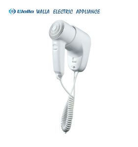 Hair Dryer for Hotel Room or Bath Room pictures & photos
