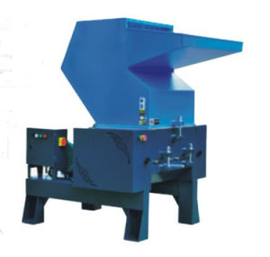 Pcfs-230 Series Plastic Crusher Machine pictures & photos