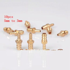 Dental Adaptor Reduce 5mm to 3mm for Dental Chair Valve
