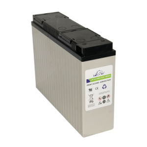 12V 100ah Front Terminal Battery for Standby Power Supply