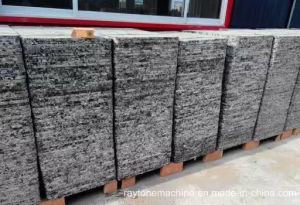 Gmt Brick Pallet for Block Machine pictures & photos