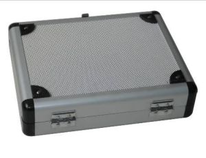 Aluminium Tool Storage Case for Cutting Tools pictures & photos