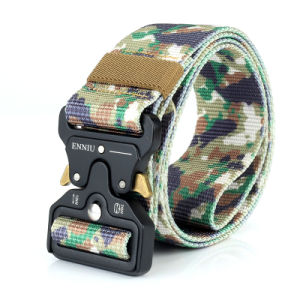 China Military Belt Buckle, Military Belt Buckle Wholesale