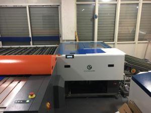 China Ctp Plate Processor, Ctp Plate Processor Manufacturers