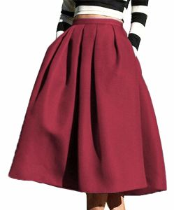 fc95ce9bcb81ca China Ladies Skirt, Ladies Skirt Manufacturers, Suppliers, Price | Made-in- China.com