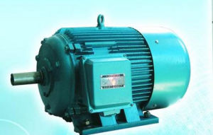 Kaishan High Pressure 7bar/100psi Movable AC Air Compressor W-1.8/7D pictures & photos