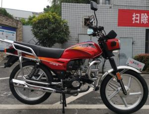 Lf49 B Mozambique Malawi Popular Moped Street Bike Lifan Engine 50cc Motorcycle Chinese Motorcycle For Sale