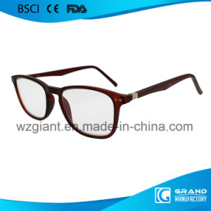 Wholesale Cheap Fashion Ultra Slim Tr90 Reading Glasses