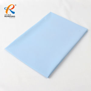 Poly Cotton 65/35 45*45 133*72 Combed Polin Uniform Fabric