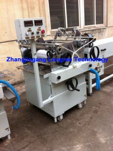 New Designed PVC Edge Banding Printing Machine pictures & photos