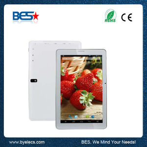 9 Inch Dual Core Android 4.4.2 2g Calling Tablet