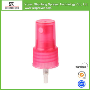 Sprayer Pump for Perfume pictures & photos