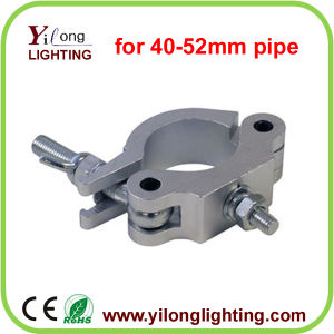 Cheap Hanging 200kg High Quality Aluminum Alloy Light Clamp