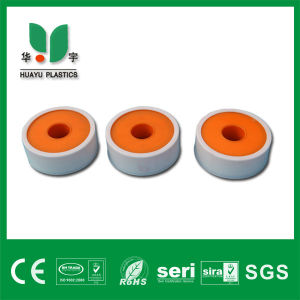 Teflon Tape High Quality Low Price pictures & photos