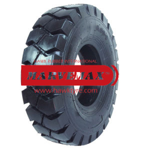 Bias Industrial Tyre Lq302 Marvemax & Superhawk Brand pictures & photos